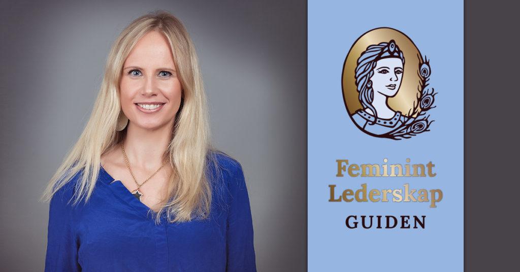 Feminint Lederskap Guiden – Juno dronningen og gudinnen for ekteskapet